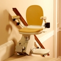 straight-stairlift-uk