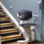 What to consider before buying a stairlift for your home